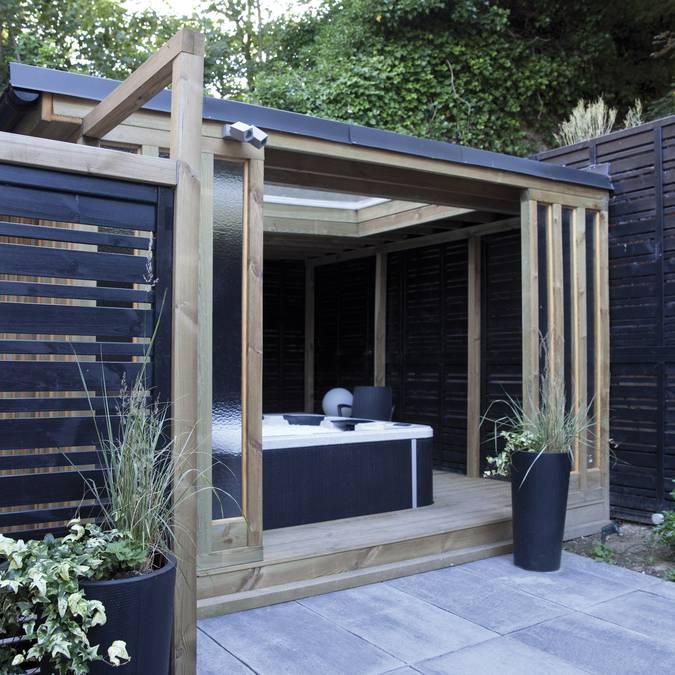 chambres d 39 h tes et g tes les b thunoises de b thune office de tourisme de bethune bruay. Black Bedroom Furniture Sets. Home Design Ideas