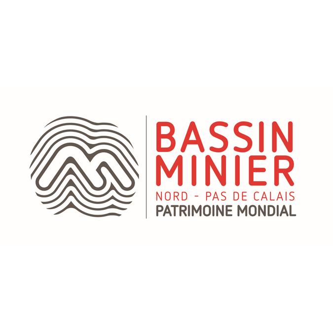 Bassin minier Nord-Pas de Calais, Patrimoine mondial de l'UNESCO