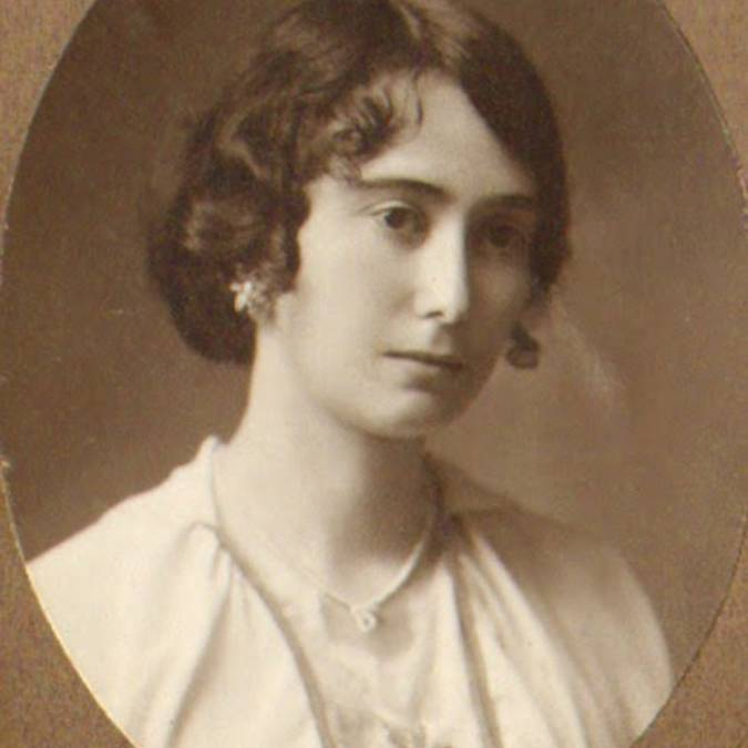 Maria Francisca Bentas Machado